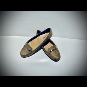 CALL IT SPRING - Brown Flats